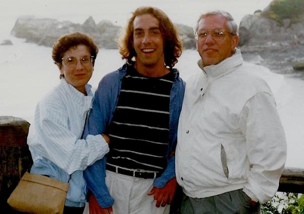Summer 1994