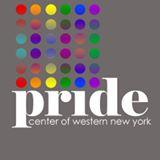 wny pride