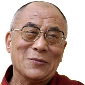 the_dalai_lama_large_
