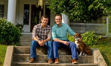 Pete-Buttigieg-and-husband